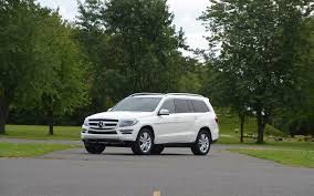 mercedes benz jeep 2015 price 2016 mercedes benz gl class news reviews picture galleries and