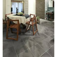 floor and decor santa decor affordable flooring and tile collection by floor and decor