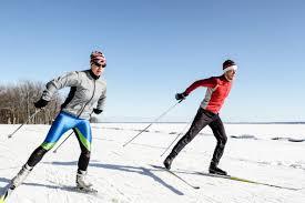 cross country skiing plbphoto u0027s blog