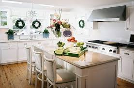 kitchen island buy 20 beautiful kitchen islands with seating wood design beautiful