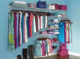 18 best rubbermaid homefree closet images on pinterest dresser
