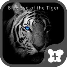 tiger apk blue eye of the tiger 1 0 1 apk for android aptoide