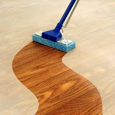 what is best to use to clean wood cabinets how to clean hardwood floors best way to clean wood flooring