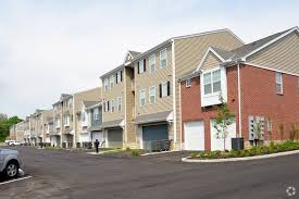 riverwalk flats and rowhouses rentals milford oh apartments com