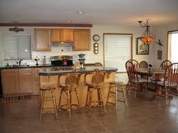 island kitchen tables center island kitchen tables modern kitchen furniture photos