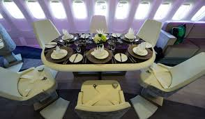 peek inside the luxury boeing tailored for the world u0027s richest
