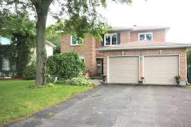 5423 quaint dr for sale woodbridge va trulia basement ideas