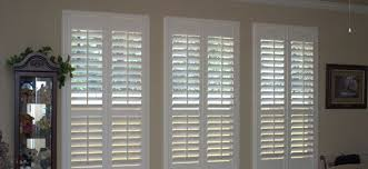 Vertical Blinds Las Vegas Nv Norman Shutters Las Vegas Blind Wholesaler