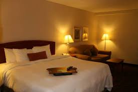 Comfort Suites At Woodbridge New Jersey Hampton Inn Woodbridge Nj Perth Amboy Nj United States