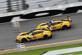 daytona corvette daytona 2016 rolex 24 at daytona corvette racing flickr