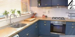 acrylic splashbacks and upstands for kitchens and bathrooms