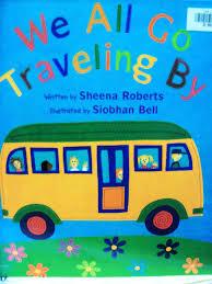 preschool storytime u2013stop and go librerin