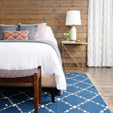 Master Bedroom Wall Treatments Master Bedroom Sneak Peek Design By Numbers