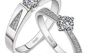 Kohls Wedding Rings by 15 Best Ideas Of Kohls Wedding Bands