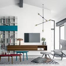 Modern Italian Furniture Chicago Prestige Designs - Italian furniture chicago