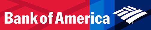 bank of america thanksgiving hours 2014 divascuisine