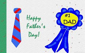 hd happy father day image download wallpaper pics status and
