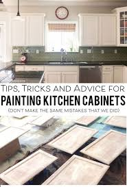 kitchen design adorable how to paint kitchen cabinets white