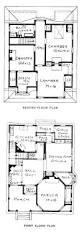 55 best floor plans images on pinterest house floor plans