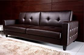 Best Cheap Sleeper Sofa Cheap Sleeper Sofas Book Of Stefanie