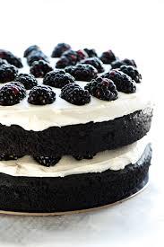 10 memorial day dessert ideas black velvet cakes black velvet