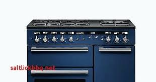 tout pour la cuisine gaziniere tout gaz cuisiniare tout gaz brandt gaziniere tout gaz