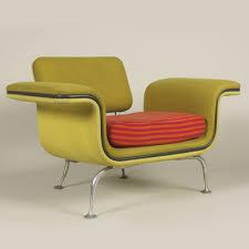 Design Of Furniture Furniturecooper Hewitt Smithsonian Design Museum Cooper Hewitt