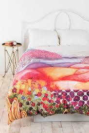 94 best cute bedding images on pinterest bedroom ideas 3 4
