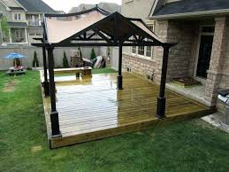 100 porch shade ideas back porch awning u2013