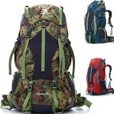 Arkansas backpacks for travel images Hiking camping and hunting backpack bags jpeg
