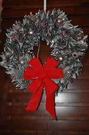 big john u0027s christmas trees wreaths