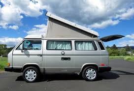 Westfalia Awning For Sale Auction Archives