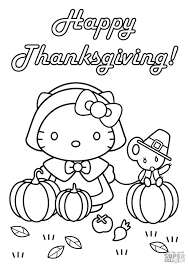 thanksgiving sheets free turkey coloring pages coloring