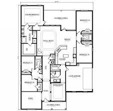dr horton azalea floor plan best express homes floor plans pictures flooring u0026 area rugs