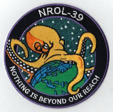 best patch space mission patches best page 2 pics about space patches