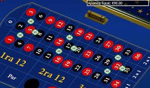 Ganar Ruleta Casino Sistemas Estrategias Y Trucos Para - gana en los casinos página 193 de 233 los mejores trucos y
