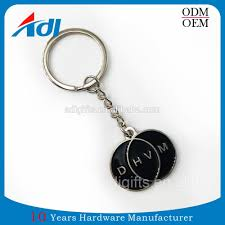 metal key rings images Metal key chain metal key chain suppliers and manufacturers at jpg