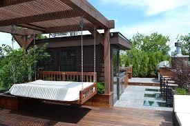 rooftop deck design best rooftop deck design ideas pictures mywhataburlyweek com