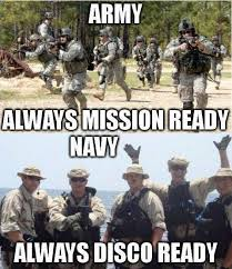 Us Military Memes - the 13 funniest military memes of the week 7 13 16 military com