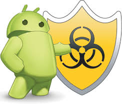 virus scan android android antivirus malware spyware and adware android central