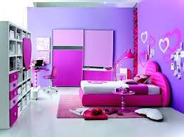 designing your room cute ways to decorate your room ways to design your bedroom photo of