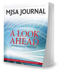 mjsa professional excellence in jewelry making u0026 design
