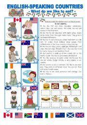 english worksheets ireland worksheets page 2