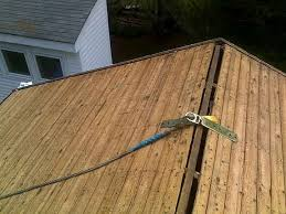 How To Cap A Hip Roof How To Install A Metal Roof U2013 Diy Standing Seam Metal Roof