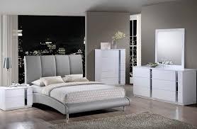 grey bedroom furniture sets gray belmar pc queen panel fearsome