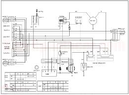 mesmerizing speedometer wiring diagram gallery wiring schematic