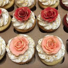 bridal cupcakes bridal cupcakes cake in cup ny