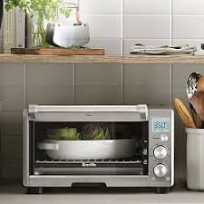 Kitchenaid Countertop Toaster Oven Https Www Williams Sonoma Com Wsimgs Ab Images D