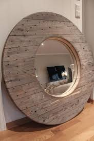 mirror antiqued mirror awesome mirrors in birmingham top 25 best