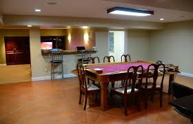 The Ultimate Game Room - ultimate game room fun elements